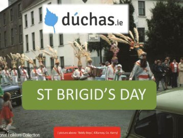 duchas.ie-1-february-st-brigid-s-day