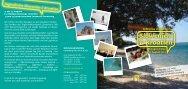 Flyer Ferienfreizeit 2013.ai - Kreisjugendring Landsberg am Lech