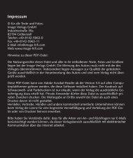 Verity Audio Parsifal Encore Paarpreis