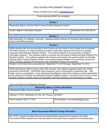 justification report - part 1 Planning justification report – st george, brant county april 2017  1  covering letter, completed application forms and required fees 2 draft plan of   residential units permitted as part of the plan of subdivision.