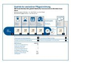 1,0 - Sozial-Betriebe-Köln