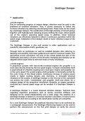 Damper catalog - Geislinger - Page 7