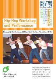 BWHN_Einladung_HipHopWorkshop:Layout 1 - Beschützende ...