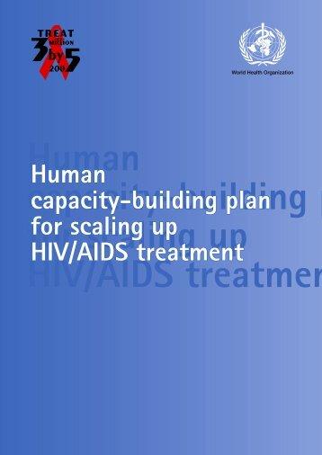 Document - World Health Organization
