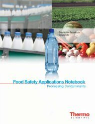 AN-LPN-3039-Food-Safety-Applications-Notebook-Processing-Contaminants-LPN3039
