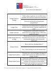 Trabajos postulantes al 8º Congreso Regional ... - Explora.ucv.cl - Page 5