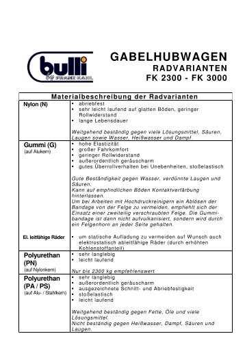 bulli-Radvarianten, 04-2005 - fk-shop.biz