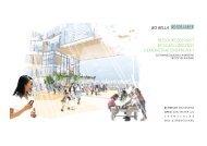 dowload projektmappe - De Store Bygningers Økologi