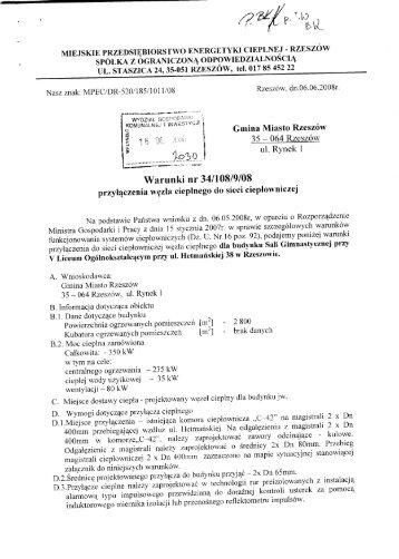 warunki przyłączenia CO.pdf
