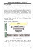 Strategia Rozwoju Gminy Bestwina na lata 2007-2013 - Page 4