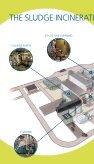The sludge incineraTion process - SNB - Page 2