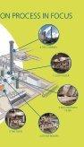 The sludge incineraTion process - SNB - Page 3
