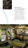 The sludge incineraTion process - SNB - Page 5
