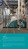 The sludge incineraTion process - SNB - Page 7