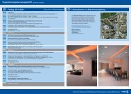 Programm 2011 - hospital concepts mobile 2012