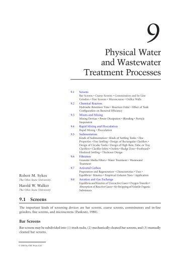 ebook Dissemination of