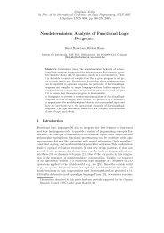 PDF (265 KB) - Institut für Informatik