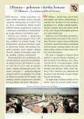 Pobierz / Download (13,9 MB) - Urząd Gminy Oleśnica - Page 5