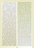 Pobierz / Download (13,9 MB) - Urząd Gminy Oleśnica - Page 6