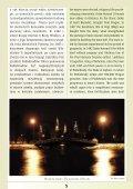 Pobierz / Download (13,9 MB) - Urząd Gminy Oleśnica - Page 7