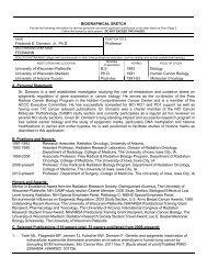 Domann Biosketch Oliveira 03-12.pdf
