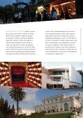 Scarica la brochure delle dimore storiche - Roma - Page 2