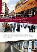 Scarica la brochure delle dimore storiche - Roma - Page 3