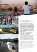 Scarica la brochure delle dimore storiche - Roma - Page 4