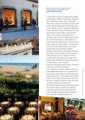 Scarica la brochure delle dimore storiche - Roma - Page 6