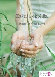 Layout 1 (Page 2) - T-Hrvatski Telekom