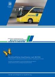pdf-download - Kraftfahrer-Ausbildungszentrum Schneider GmbH