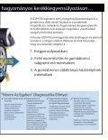 PDF megnyitása - Page 3