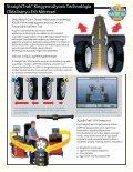 PDF megnyitása - Page 6