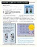 PDF megnyitása - Page 7