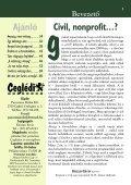 PanIII 08 0424.pdf - Page 3
