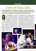 PanIII 08 0424.pdf - Page 4