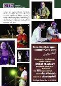 PanIII 08 0424.pdf - Page 5