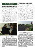 PanIII 08 0424.pdf - Page 6