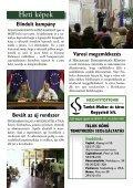 PanIII 08 0424.pdf - Page 7