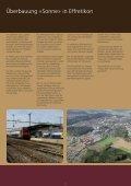 Sonne Effretikon - Himmelrich Partner AG - Seite 2