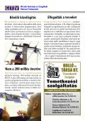 PanIV 20 1008.pdf - Címlap - Page 5