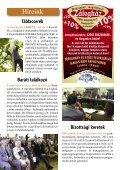PanIV 20 1008.pdf - Címlap - Page 6