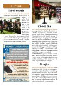 PanIV 20 1008.pdf - Címlap - Page 7