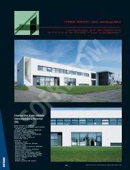 (20>30•L'HYVER-BRECHET-LOHE-BRETAGNE 6 ... - L'Architecture