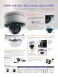 Zusatzinfos (PDF) 429 KB - PVO GMBH - Page 3