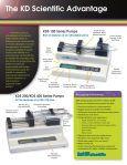 KD Scientific - Page 2
