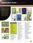 KD Scientific - Page 3
