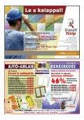 PanIII 10 0522.pdf - Page 2