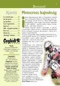 PanIII 10 0522.pdf - Page 3
