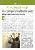 PanIII 10 0522.pdf - Page 4